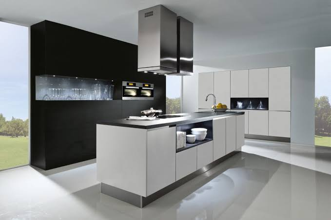 What Makes German Kitchens So Different Free Softwares Club